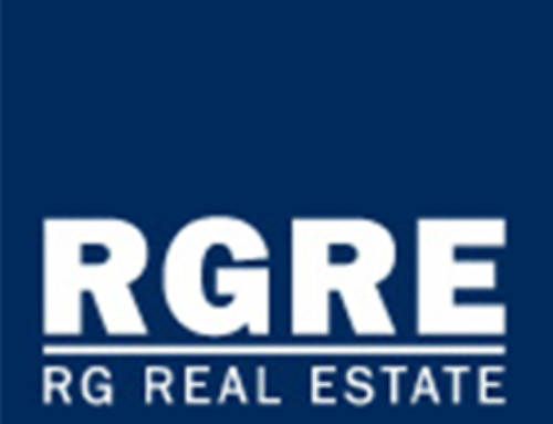 RG Real Estate Brokers invited to Attend Million Dollar Club Banquet