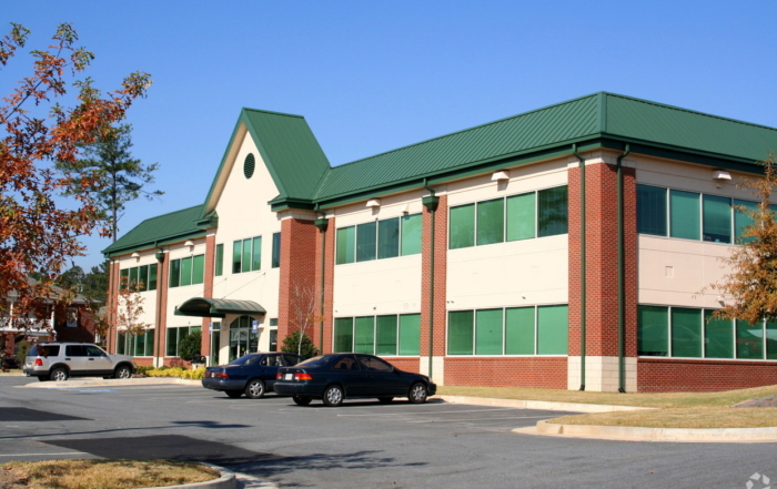 3625 Braselton Highway, Dacula GA 30019 Space Available: 4,260sf Lease Rate: $20.00/sf